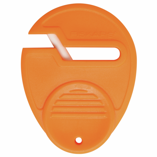 Fiskars, Mini Scissor Sharpener